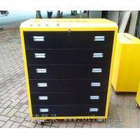 Quality 3 d glasses ultraviolet disinfection cabinet for sale