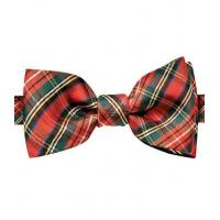 Quality Ties BT007 for sale