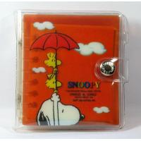 Address Books Snoopy and Woodstock Address Book and Notebook