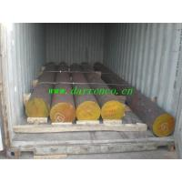 Quality special steels 709M40(EN19) for sale