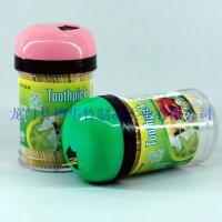 Best Toothpicks Products ID: 9122906 wholesale