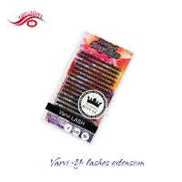 Best Varvi Y false eyelashes extension wholesale