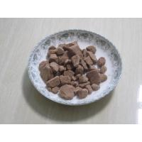 Quality Cocoa Products Cocoa Cake for sale