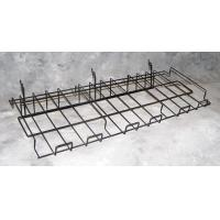 Quality Paper Racks 1/6 BARREL BAG RACK for sale