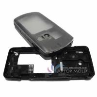 Quality PlasticInjectionMoulding Mobile Cover for sale