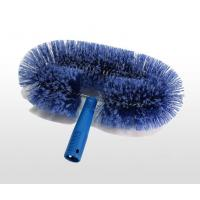 Quality Cleaning Tools Series  Cobweb and Dust Collector for sale