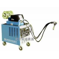CMD-AS1620 Arc Spray Machine
