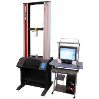 Quality 20KN:HY-205 Computer servo type tension tester for sale