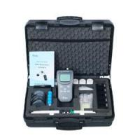 Buy cheap Portable heavy metal analyser from wholesalers