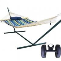 Quality Hammock with Stand Sets for sale