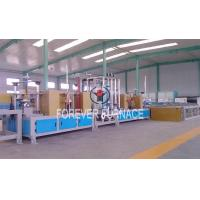 Quality Steel Hardening and Tempering System for Heat Treatment for sale