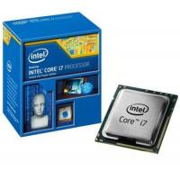 Best Motherboards Intel Haswell CPU Corei7-4790K wholesale
