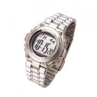 China Talking Alarm Watch - 4 daiyly alarms on sale
