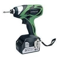 Quality WH18DSAL Li-ion Cordless Tools for sale