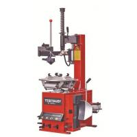 Quality TYRE CHANGER for sale