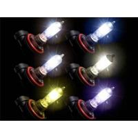 Putco Halogen Headlight Bulbs