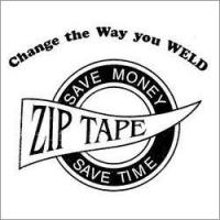 Quality Zip Tape Zip Tape for sale