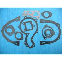 Quality Automobile Series Santana minor repairs Package for sale