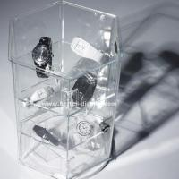 Quality Cosmetic Display Watch Storage Trays for sale