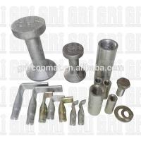 China A4/316L Lifting anchor for precast concrete and GRC on sale