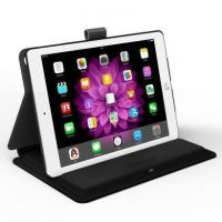 Quality Speaker/Mobile Power/Case Protection 3in1 Mutilfunciton Pad Case for iPad Air/Air2 for sale