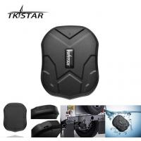 Best TKSTAR Strong Magnet GPS TRACKER wholesale