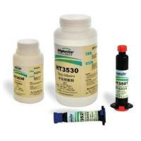 Quality Adhesive for optical fiber bonding for sale