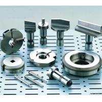 Quality cnc precision machining for sale
