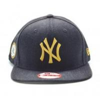 China Limited Edition JBL x Yankees x New Era 9FIFTY Snapback Cap Other on sale
