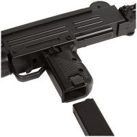 Quality Well D2811 UZI FPS-195 Electric Airsoft Rifle for sale