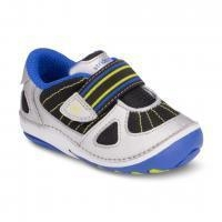 Buy Baby's Stride Rite SRT SM Link Sneaker Shoes at wholesale prices