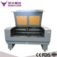 Quality 1312 laser cutting machine for sale for sale
