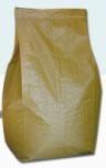 Buy Paper Sack at wholesale prices