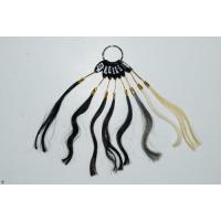 Quality Coloured Human Hair for sale