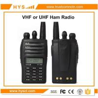 Quality Two way radio TC-3288 for sale