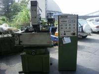 Quality Electric Discharge Machines for sale
