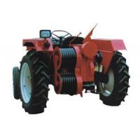 Quality Tractor Puller for sale