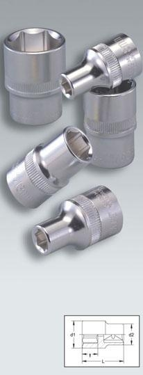 """Buy sockets 1/2"""" Sockets at wholesale prices"""