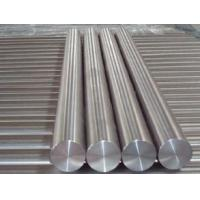 Quality Special High Temperature Inconel Ferrous Alloy Materials for sale
