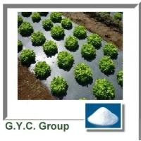 GY-DG-84/85 High Effective degradable & decompositional Additive for plastic
