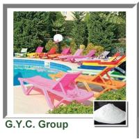 Quality GGK-1500 high effective wear resistant agent for sale