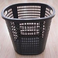 Quality Household Mould Clothes Basket Mould for sale