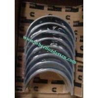 Quality Cummins connecting rod bushing 214951 for sale