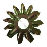 Quality stamped fan SP0034R for sale