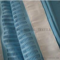 China Hospital Cubicle Curtain A type stitching on sale