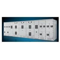 Quality Goeleap MNS Switchboard for sale