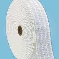 Quality Thick Twin Stick Pieces/Roll Adhesive-Tape-Catalog for sale