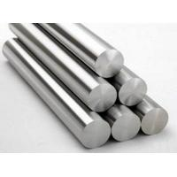 In Stock Ground Tungsten Carbide Rods By Pieces