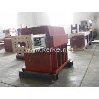 Quality Tape-B high torque Twin Screw Extruder Gearbox for sale