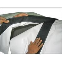 Quality Duct With Velcro Joints for sale